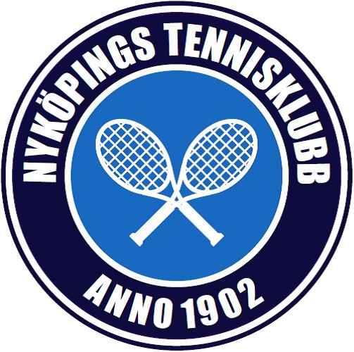 Nyköpings Tennisklubb